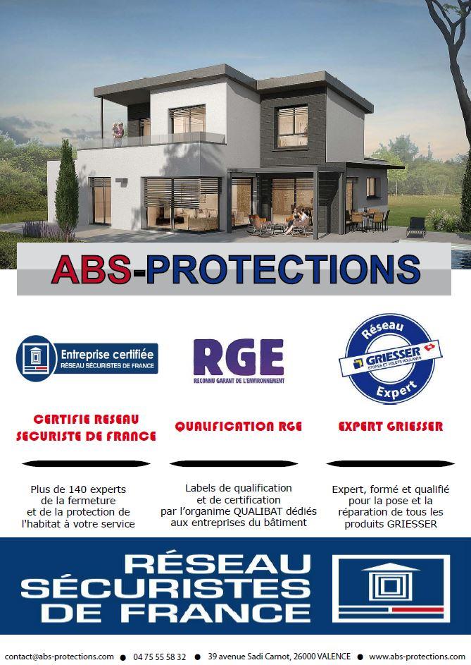 amazon beauty hot product ABS Protections, Fenêtre PVC Valence, Fenêtre PVC Guilherand ...